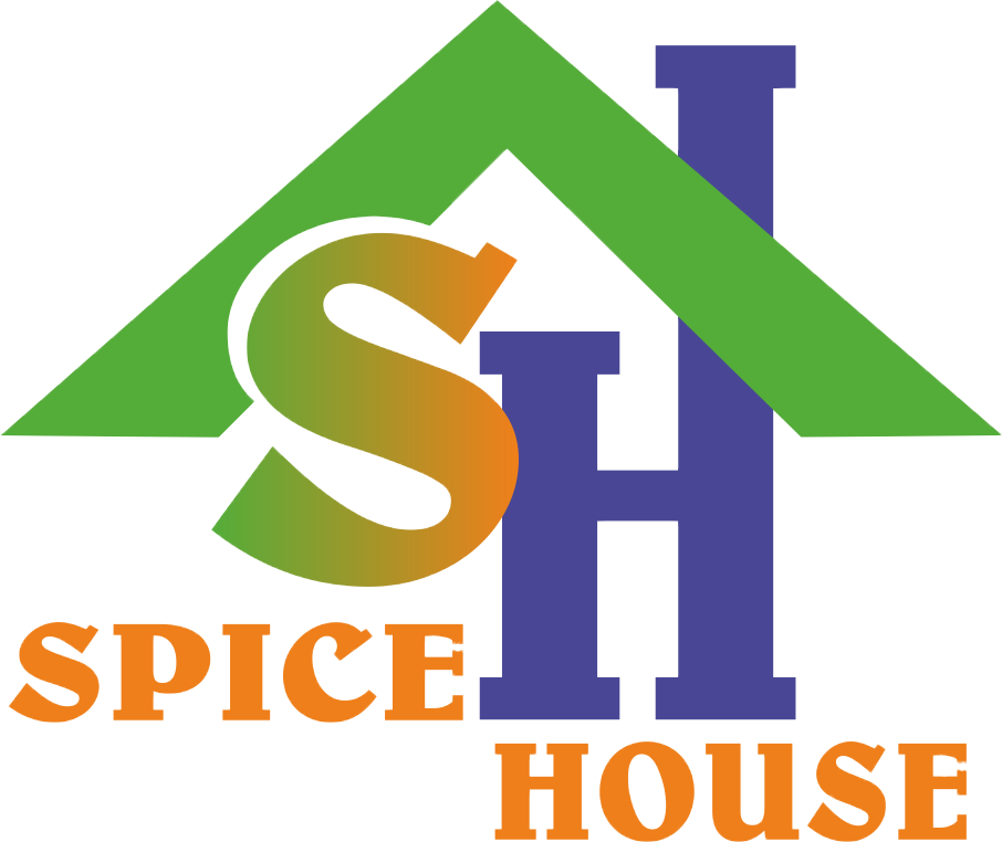 SpiceHouse